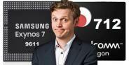 Perbandingan Exynos Vs Snapdragon Manakah Yang Terbaik F20d5