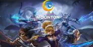 Daftar Akun Moonton 3897a