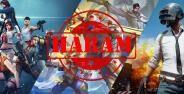 Game Haram B4c3f