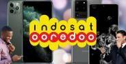 Cara Transfer Pulsa Indosat Terbaru 2020 Biar Komunikasi Gak Terputus 5e1e2