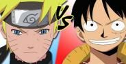 Naruto Vs One Piece Banner 7a06b