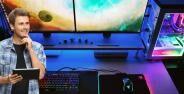 5 Website Simulasi Rakit Pc Gaming Idaman Biar Gta 5 Bisa Rata Kanan 364de