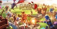 Fhx Clash Of Clans 1b3e1