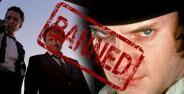 7 Film Terlarang Yang Kini Disukai Banyak Orang Dianggap Masterpiece 12590