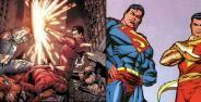 Superhero Memperburuk Keadaan Banner 7b416
