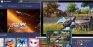 10 Emulator Android Terbaik Untuk Pc Laptop Main Pubg Mobile Auto Chicken D0066