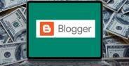 Cara Membuat Blog 1d487