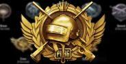 Daftar Urutan Rank Pangkat Pubg Mobile Terlengkap Dari Bronze Sampai Conqueror 32948