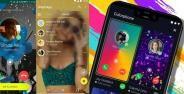 Download Coocoowhatsapp Apk Versi Terbaru 2020 Banyak Fitur Anti Ban B2edc