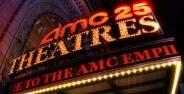 Film Bioskop Besar Hampir Bangkrut Karena Corona 45e9e