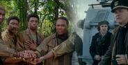 20 Film Perang Terbaik Sepanjang Masa Terbaru 2020 Penuh Perjuangan Af063