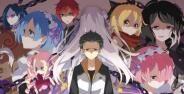 Anime Terbaru 2020 677e6