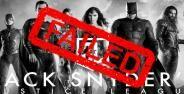 3 Alasan Kenapa Justice League Snyder Cut Bakalan Gagal Cuma Kemakan Hype 55b3c