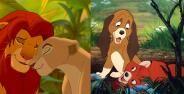Film Disney Hampir Nggak Dibuat Banner 8a4b7