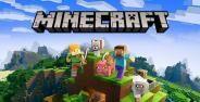 Alasan Minecraft Bermanfaat Banner 972a4