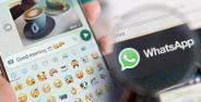 Cara Agar Tidak Terlihat Online Di Whatsapp F78c7