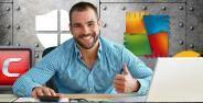 10 Anti Virus Terbaik Untuk Pc Dan Laptop Dijamin Gratis Dan Bikin Bersih 9d2f6