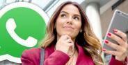 Cara Membuat Link Whatsapp E099e