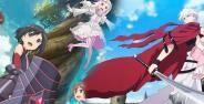 20 Situs Download Anime Sub Indo Gratis Kualitas Hd Koleksinya Lengkap 670d6