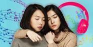 Lagu Galau Indonesia D8acf