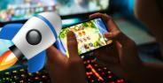 15 Aplikasi Game Booster Terbaik Android 2020 Game Apapun Lancar Jaya D6f09