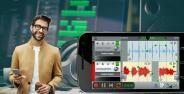 7 Aplikasi Edit Suara Gratis Terbaik 2020 Di Android Pc Bikin Suara Merdu C4487