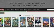 Rebahin Nonton Film Dd0cf