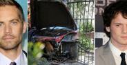 Film Aktor Meninggal Karena Kecelakaan Mobil 96dac