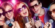 Aplikasi Karaoke Terbaik 73332