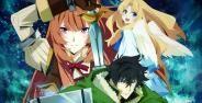 Rekomendasi Anime Isekai 33789