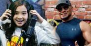 Youtuber Terkaya Di Indonesia 27032