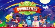 Bowmaster Mod Apk Banner Ef3e0