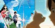 21 Anime Movie Terbaik Dan Terbaru Di 2020 Dari Yang Kocak Sampai Mengharukan 6c884