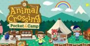 Download Animal Crossing Pocket Camp D24e4