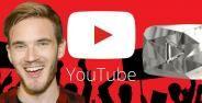 Cara Mudah Membuat Channel Youtube Di Hp Dan Pc Kuy Jadi Youtuber F8b24