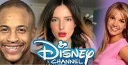 7 Mantan Bintang Disney Yang Penuh Kontroversi Gak Jauh Dari Narkoba Dan Miras 4fc80
