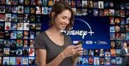 Disney Plus Indonesia 235a3
