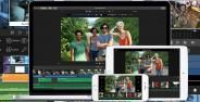 10 Aplikasi Edit Video Di Iphone Dan Ipad Terbaik 2020 Gak Kalah Sama Di Macbook 3955a