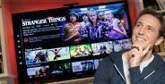 7 Cara Nonton Netflix Di Tv Dengan Mudah Biar Bisa Nonton Sekeluarga 4eb15