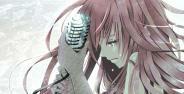 Gambar Anime Sedih F8f44