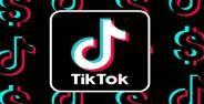 Cara Live Di Tiktok Banner 39186