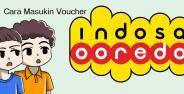Kode Voucher Indosat Gratis 2020 De6c2