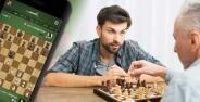 Game Catur B0791