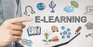 10 Aplikasi Belajar Online Gratis Terbaik 2020 Makin Pintar Di Rumah F7c8e