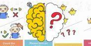 Download Brain Out Mod Apk Terbaru 2020 Game Asah Otak Yang Lagi Booming Dfeaa