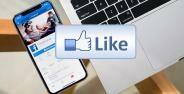 Cara Mendapatkan Like Banyak Di Fb Otomatis 67364