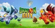 Dragon City Mod Apk Banner D8f8a