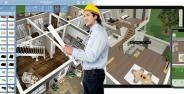 10 Aplikasi Desain Rumah Terbaik Untuk Bikin Denah 3d Gratis Simpel Banget 626b1