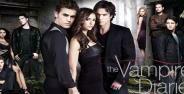 Nonton The Vampire Diaries Banner F05cb