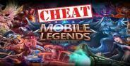 Aplikasi Cheat Mobile Legends Banner 2b4f2